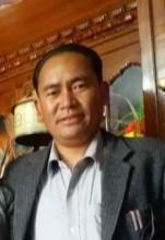 गाँउपालिका अध्यक्ष